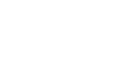 The Mirfield Free Grammar & Sixth Form