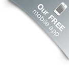 FREE The MFG iPhone & Android App